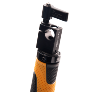 EV2-Grip-135_2