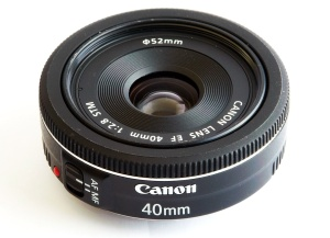 highres-Canon40mm130_1340025439
