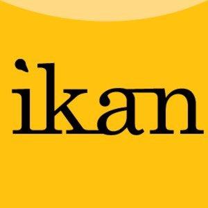 ikan_logo