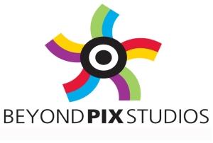 beyond_pix