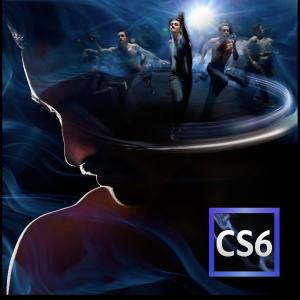 CS6_PP_totem_5in_300ppi