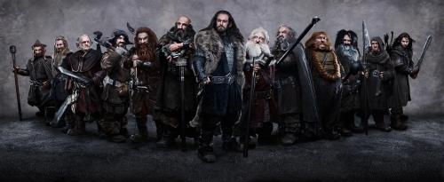 dwarves_20110721211108