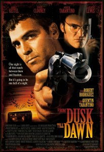 from-dusk-till-dawn1