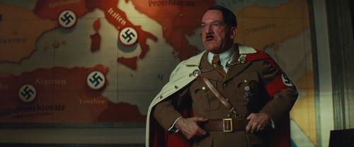 Inglourious_Basterds_Hitler_Stands