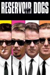 reservoir-dogs-poster-big