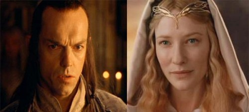 Which-LOTR-Characters-Will-Return-For-The-Hobbit