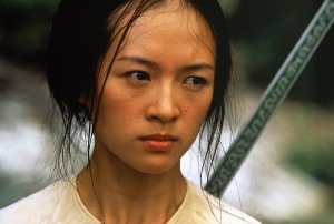377898-crouching_tiger_hidden_dragon6