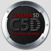 cinema5d_good_logo_weak_review-165x163