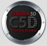 cinema5d_good_logo_weak_review-165x163