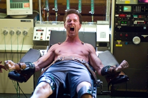 ed-norton-as-hulk