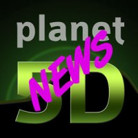 planet5D-new-logo-News